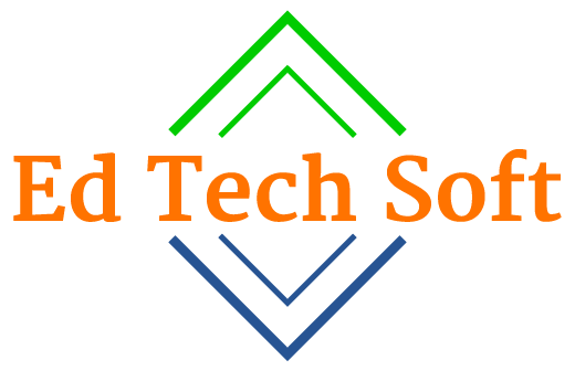 ED Tech Soft, Inc.