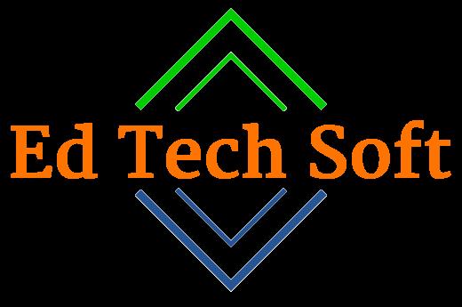 ED Tech Soft, Inc.